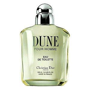 Dune Pour Homme . Dior . Eau De Toilette | Decanter