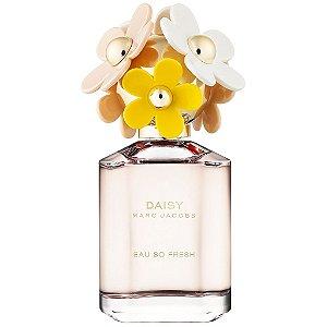 Daisy Eau So Fresh . Marc Jacobs . Eau De Toilette | Decanter