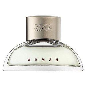 Woman . Hugo Boss . Eau De Parfum | Decanter