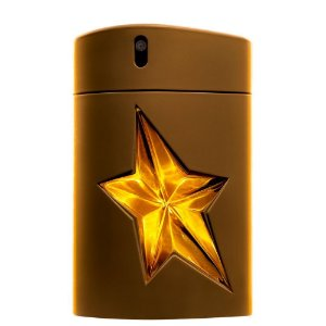 A*Men Pure Havane . Thierry Mugler . Eau De Toilette | Decanter