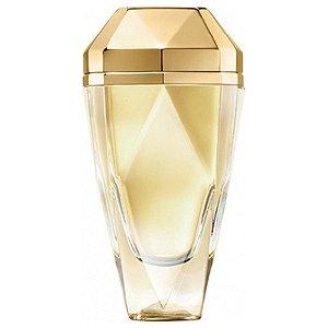 Lady Million Eau My Gold . Paco Rabanne . Eau De Toilette | Decanter