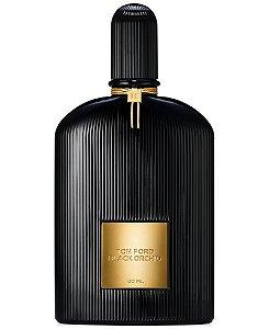 Black Orchid . Tom Ford . Eau De Parfum | Decanter