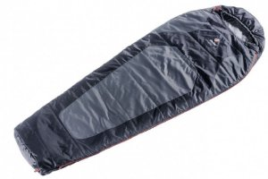 Saco de Dormir Deuter Dream Lite 500