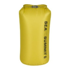 Saco Estanque Sea To Summit - Ultra-Sil Nano Dry Sack 8 Litros