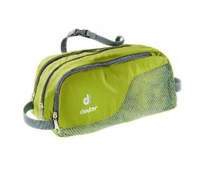 Necessaire Wash bag Tour III - Deuter