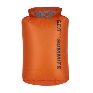 Saco Estanque Sea To Summit Ultra-Sil Nano Dry Sack 13 Litros