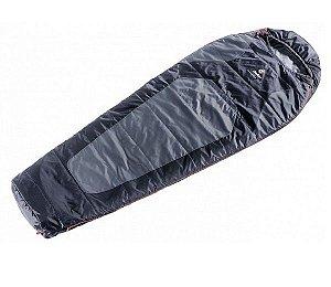 Saco de Dormir Deuter Dream Lite 500 L (Grande)