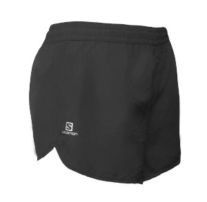Short Salomon Race Masculino
