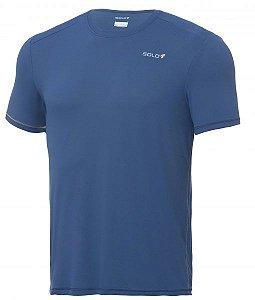 Camiseta Solo UV 50+ Masculina