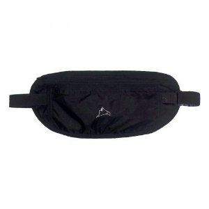 Pochete Money Belt Light Conquista