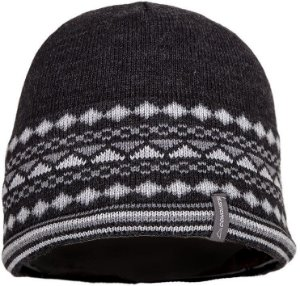 Gorro Nazca Mountain Series Conquista