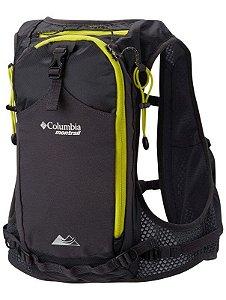 Colete Mochila de Hidratação Caldorado 7l Trail Runnning Columbia
