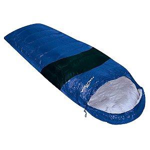 Saco de Dormir Nautika Viper 5°c a 12°c