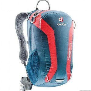 Mochila Deuter Speed Lite 15l