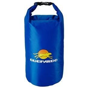 Saco Estanque Keep Dry (5,10 e 20 Litros) - Guepardo