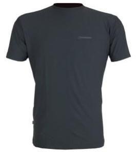 Camiseta Conquista Dry Cool Masculina