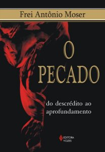 O Pecado do descrédito ao apronfundamento