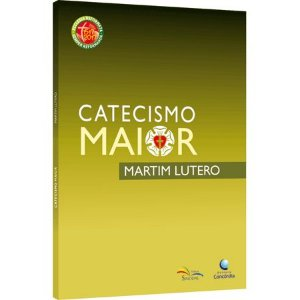 Catecismo Maior