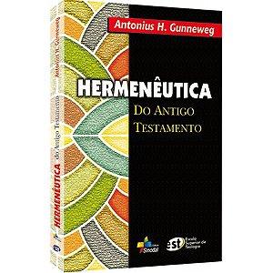 Hermenêutica do Antigo Testamento