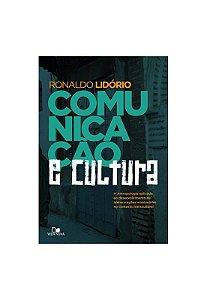 Comunicação e Cultura