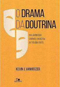 O Drama da Doutrina