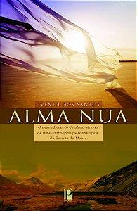 Alma Nua