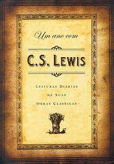 Um Ano com C S Lewis