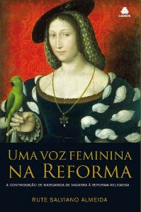 Uma Voz Feminina na Reforma
