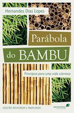 Parábola do Bambu