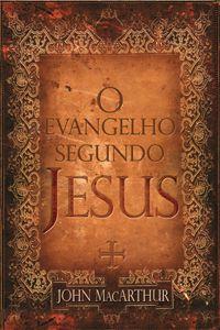 O Evangelho Segundo Jesus
