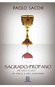 SAGRADO/PROFANO