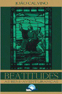 Beatitudes: As Bem-aventuranças
