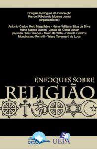 Enfoques sobre religião
