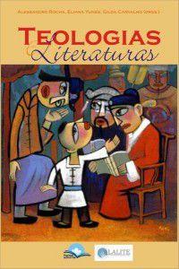 Teologias e Literaturas
