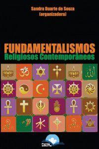 Fundamentalismos Religiosos Contemporâneos