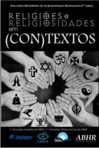 Religiões e Religiosidades em (Con)textos