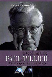 A Teologia de Paul Tillich