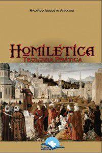 Homilética: Teologia prática