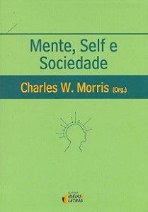 Mente, self e sociedade