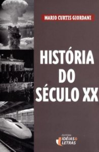 Historia do seculo XX
