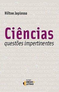 Ciências - Questões Impertinentes