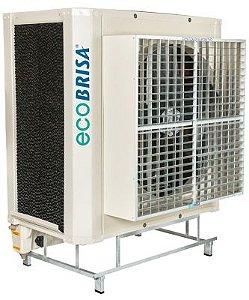 Climatizador Evapoartivo EBV50
