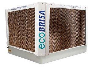Climatizador Ecobrisa EB-500 T