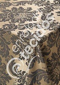 Toalha de Mesa em Jacquard Tradicional Retangular (várias cores e tamanhos)
