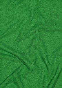 Tecido Oxford Importado Verde Liso 3,0m de Largura