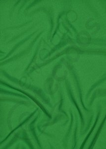 Tecido Oxford Verde Bandeira Liso 3,0m de Largura