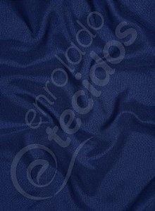 Tecido Oxford Azul Marinho Liso 3,0m de Largura