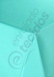 Toalha de Mesa Quadrada em Tecido Oxford (várias cores e tamanhos)
