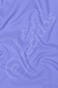 Tecido Oxford Lilás Liso 3,0m de Largura