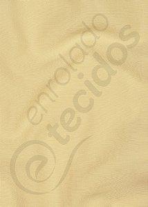 Tecido Oxford Pérola Creme Liso 3,0m de Largura